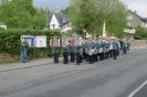 100 Jahr Feier Tus Vormwald