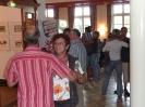 Brauereibesichtigung 04.08.2008
