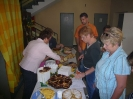 Kartoffelfest2007
