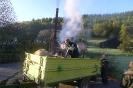 Kartoffeldämpfmaschine 23.10.2010