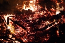 Osterfeuer 2016_17