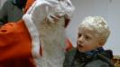 Weihnachtsbaumfeier 2011